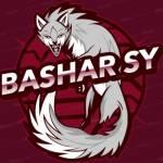 basharSY